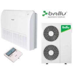 Ballu BLC_CF-36HN1