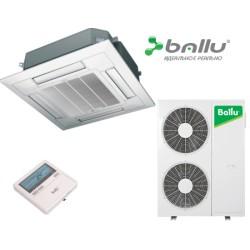 Ballu BLC_C-60HN1