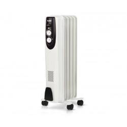 BOH/CL-05WRN Масляный радиатор Ballu