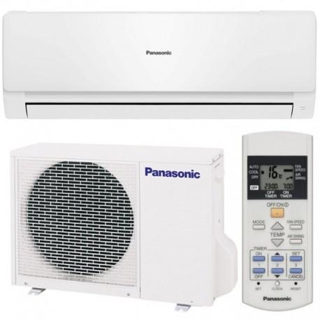 Panasonic CS/CU-YW7MKD