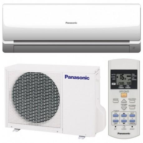 Panasonic CS/CU-YW9MKD
