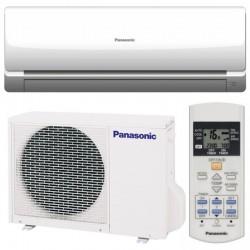 Panasonic CS/CU-YW12MKD