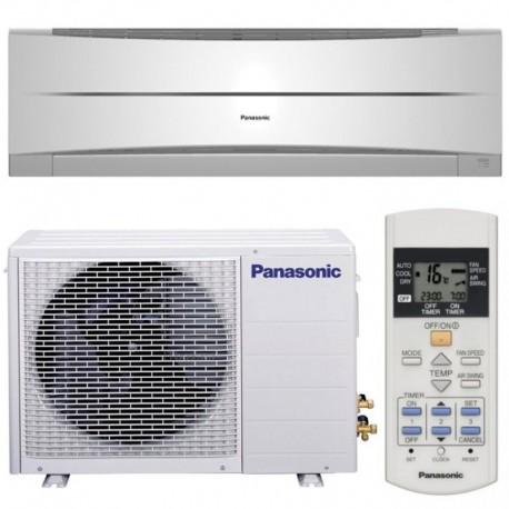 Panasonic CS/CU-PW18MKD