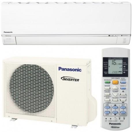 Panasonic CS/CU-E09RKD